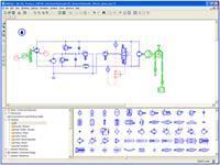 Hydraulic Simulation: Siemens PLM Software