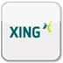 Siemens PLM Software on Xing