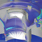 Femap Case Studies