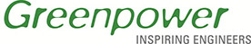 Greenpower logo