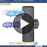 Solid Edge Synchronous Technology - Improved Design Re-use from Other 3D CAD Models