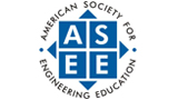 American Society of Engineering Education (ASEE)