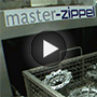 Master Zippel Cleaning Systems Pvt. Ltd.
