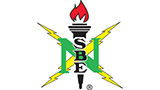 National Society of Black Engineers (NSBE)
