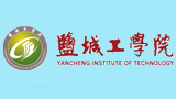 Yancheng Institute of Technology (YCIT)
