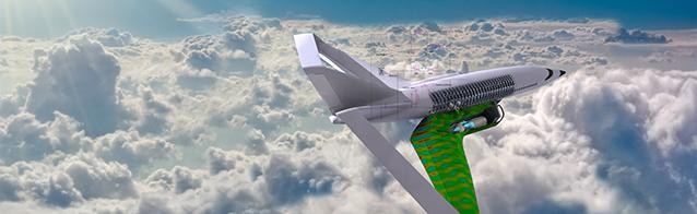 Aircraft System Design, Simulation and Testing: Siemens PLM