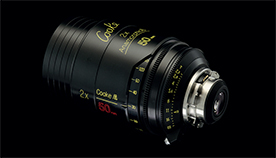 Cooke-Optics