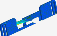 Nonlinear Structural Analysis Benefits