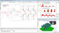 Electrical System Simulation - Benefits