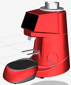 starbucks coffee company in the 21st century case analysis Для примера, starbucks вышла на британский рынок, выкупив seattle coffee company,.
