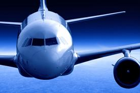 Aerospace Systems Design