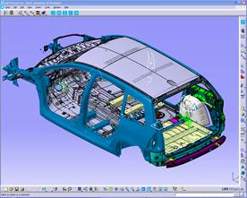 Siemens PLM Software Releases LMS Imagine.Lab Rev13