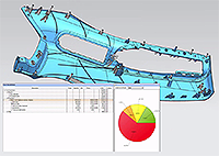 NX Tooling Design 12