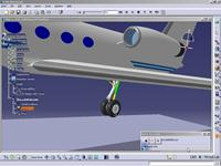 Multibody Modeling Software Options