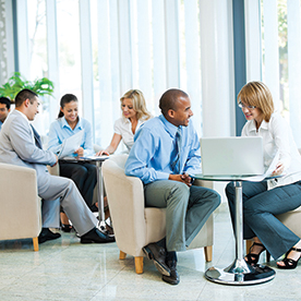 PLM Connection 2016