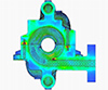 Why Femap? - Ruhrpumpen
