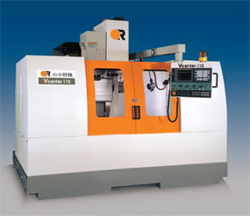Victor Taichung Machinery