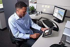 Manufacturing Work Instructions: Siemens PLM Software