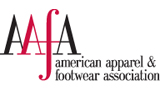 American Apparel & Footwear Association (AAFA)