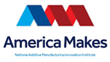 America Makes is the National Additive Manufacturing Innovation Institute