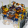 Essentials for Excellence in Automotive Manufacturing