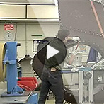 Play Daher Aerospace Video