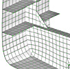 Femap 11.1 - Resources