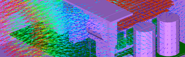 Femap Pre- and Postprocessor Buyer's Guide