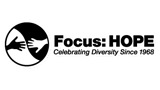 Focus: HOPE Center for Advanced Technologies