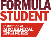 Formula Student Institution of Mechanical Engineers