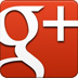Siemens PLM Software on Google+