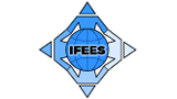International Federation of Engineering Education Societies (IFEES)