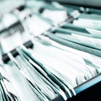 Document and Content Management - Take Control of Documents
