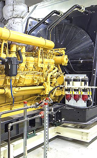 Thermal-Hydraulic Simulation