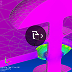 Femap Videos - FEA Demos