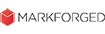 Bronze Sponsor - MarkForged