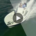 Play Mercury Marine Video