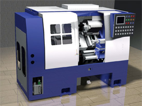 Miven Machine Tools