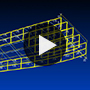 Femap User Interface Demos - Model Information