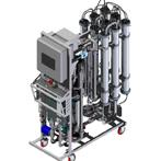 Process Plant Design