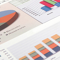 PLM Capabilities - Reporting and Analytics
