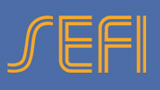 European Society of Engineering Education (SEFI)