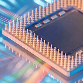 Semiconductor Device Product Lifecycle Management Siemens