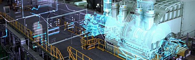 Smart Innovation Portfolio Siemens Plm Software