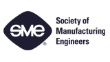 Society of Manufacturing Engineers (SME)
