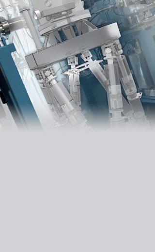 Solid Edge Siemens Plm Software