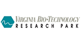 Virginia Biosciences Development Center (VBDC)