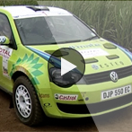 Play VW Racing Video