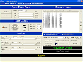 Windows Automation Support: Siemens PLM Software