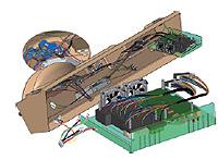 wiring harness siemens plm software rh plm automation siemens com wiring harness designer with excel wiring harness designer with excel